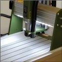 Next3D NANO PMF80, DIY Kit,