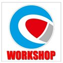 GOCNC Workshop