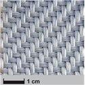 GLASWEEFSEL KEPER 390GR/M²  20 M²