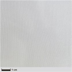 GLASMAT 450GR 10M
