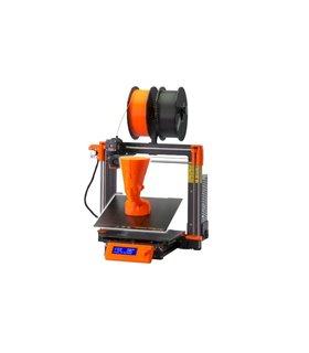 CNC Bench 3D / Pro, Modell 4046 Pro, CNC Studio XT