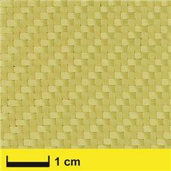 CARBON FABRIC 200 G/M² (AERO, TWILL) 150 CM, ROLL/1m