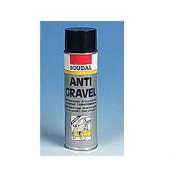 DOUBLE COAT DUBBEL UV 750 ml