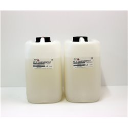 WEST 406 COLLOIDAL S. 275G