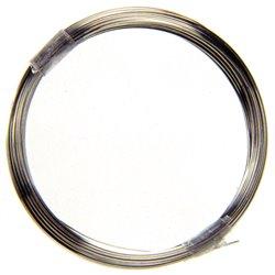 FELIX 3 -Hot-end Nozzle (standard)
