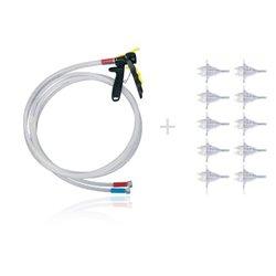 FELIX GLAS filament (0.5 kg)