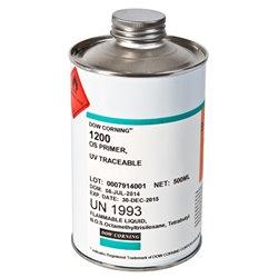 CARB WEEFSEL 200 G/M2 (TWILL) 100 CM, ROLL/ 5 M