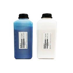 CARB WEEFSEL 200 G/M2 (TWILL) 100 CM, ROLL/ 50 M