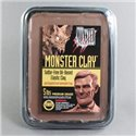 MONSTER CLAY MEDIUM(2.27KG)